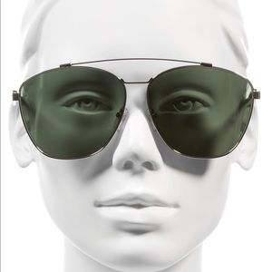💯% AUTHENTIC GIVENCHY Sunglasses GV7049/s